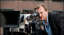Christopher Nolan Gone With The Movies