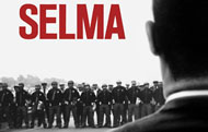 Selma: Red Carpet Interviews